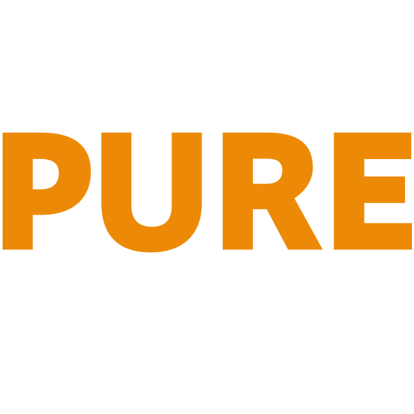 Pure-rehearsal-wht copy